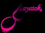 Alhayatalyaoumia