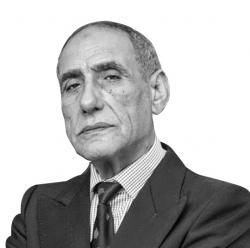 عبد الحكيم نوكيزة