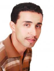 إبراهيم بلمقدم
